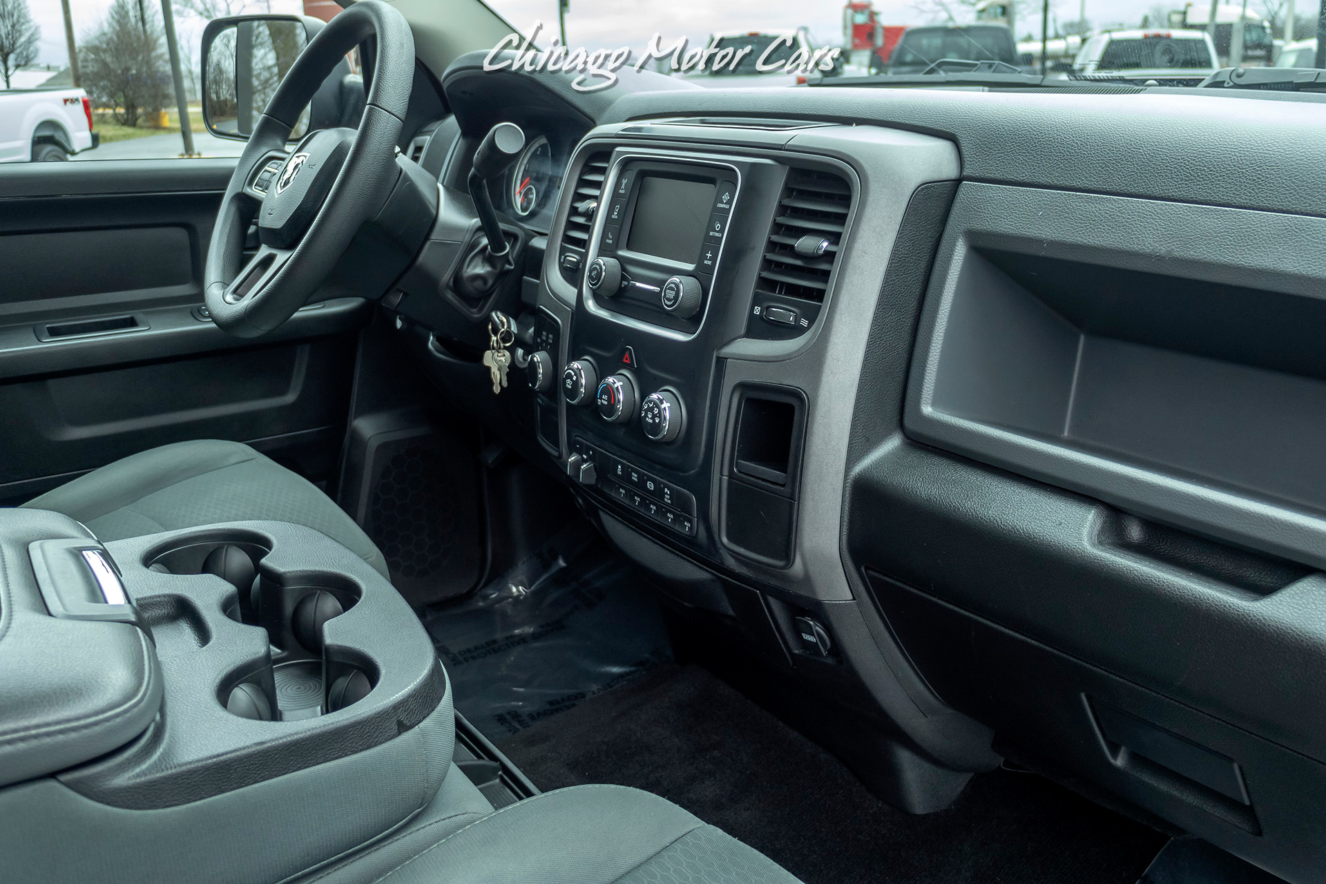 Used-2017-Ram-Ram-Pickup-3500-Tradesman-67L-CUMMINS-TURBO-DIESEL-LOADED