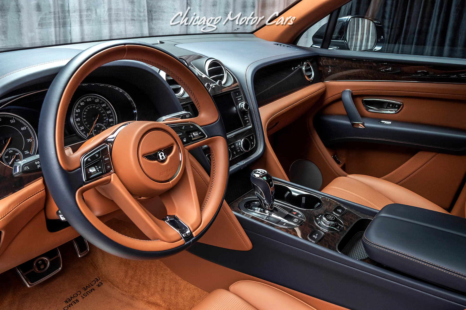 Used-2019-Bentley-Bentayga-V8-SUV-TOURING-SPECIFICATION