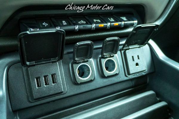 Used-2015-GMC-Sierra-3500HD-Denali-4x4-Duramax-Diesel-LIFTED