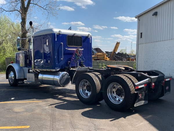 Used-2005-PETERBILT-379-Sleeper---CAT-C15---475-HP