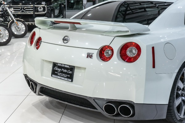 Used-2009-Nissan-GT-R-Premium-Coupe-COMPLETELY-STOCK-READY-FOR-UPGRADES