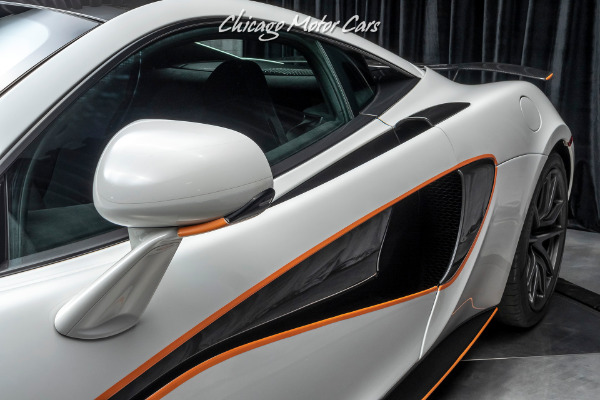 Used-2017-McLaren-570S-Coupe-RARE-Track-Package-ONLY-9k-Miles-Serviced-CARBON-FIBER