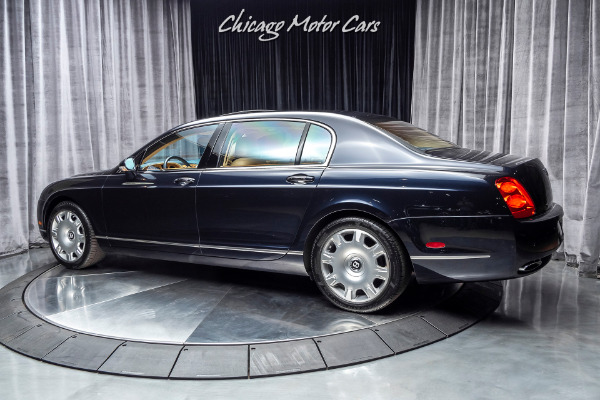 Used-2008-Bentley-Continental-Flying-Spur
