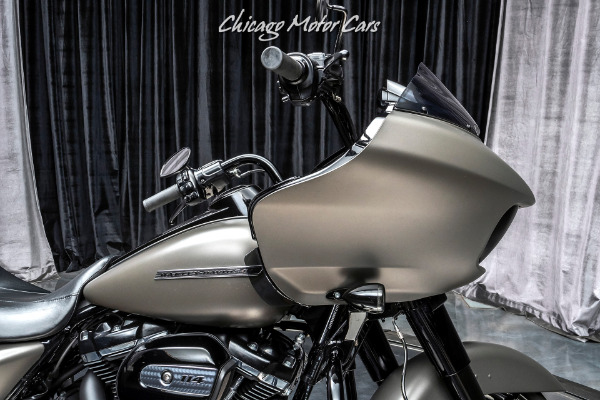 Used-2019-Harley-Davidson-FLTRXS-ROAD-GLIDE-SPECIAL
