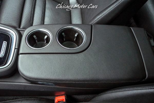 Used-2018-Porsche-Panamera-4-Sport-Turismo-116kMSRP-PREMIUM-PLUS-PKG