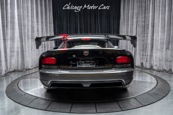 Used-2010-Dodge-Viper-ACR-SRT10-Coupe