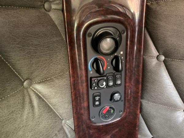 Used-2012-FREIGHTLINER-CORONADO-122-QUAD-AXLE-Detroit-DD15---505-HP---RECENT-ENGINE-REBUILD