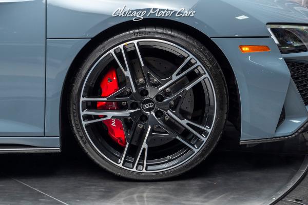 Used-2020-Audi-R8-52-quattro-V10-Performance-Coupe-CARBON-FIBER-DIAMOND-STITCHED