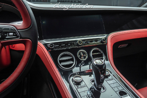 Used-2020-Bentley-Continental-GT-V8-Coupe-Mulliner-Driving-Specification-LOADED