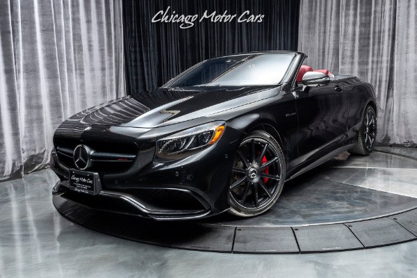 Used-2017-Mercedes-Benz-S63-AMG-Convertible