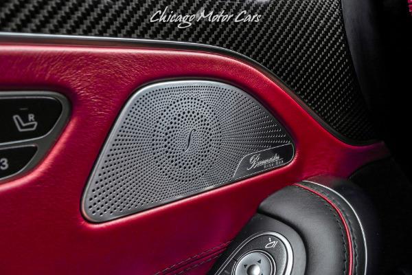Used-2017-Mercedes-Benz-S63-AMG-Convertible-Carbon-Fiber-HARD-LOADED-MSRP-219k