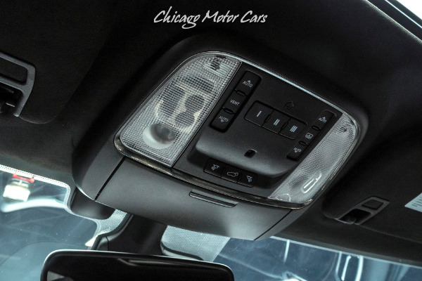 Used-2018-Jeep-Grand-Cherokee-Trackhawk-4WD-SUV-SIGNATURE-LEATHER-WRAPPED-INTERIOR-707HP-62L-SC-V8