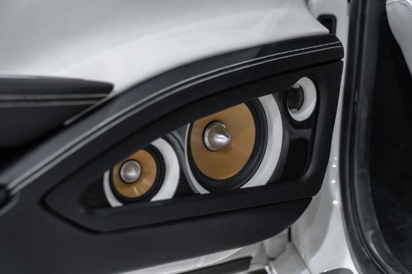 Used-2011-Ferrari-458-Italia-WHITE-DIAMOND-STITCHING-NOVITEC-EXHAUST-RARE-SPEC
