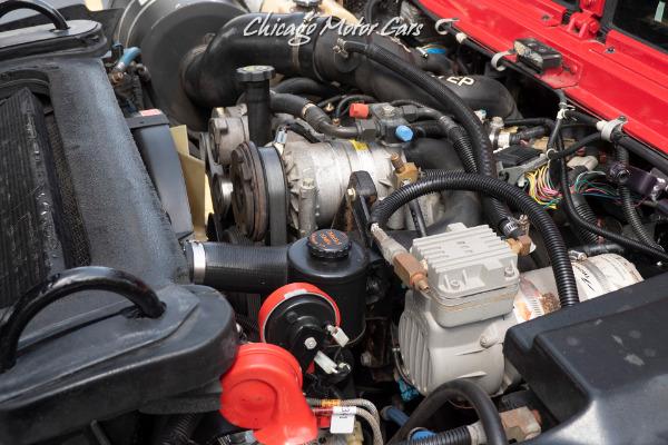 Used-2002-HUMMER-H1-Open-Top-4WD-Diesel-35K-MILES-UPGRADED-WHEELS---TIRES