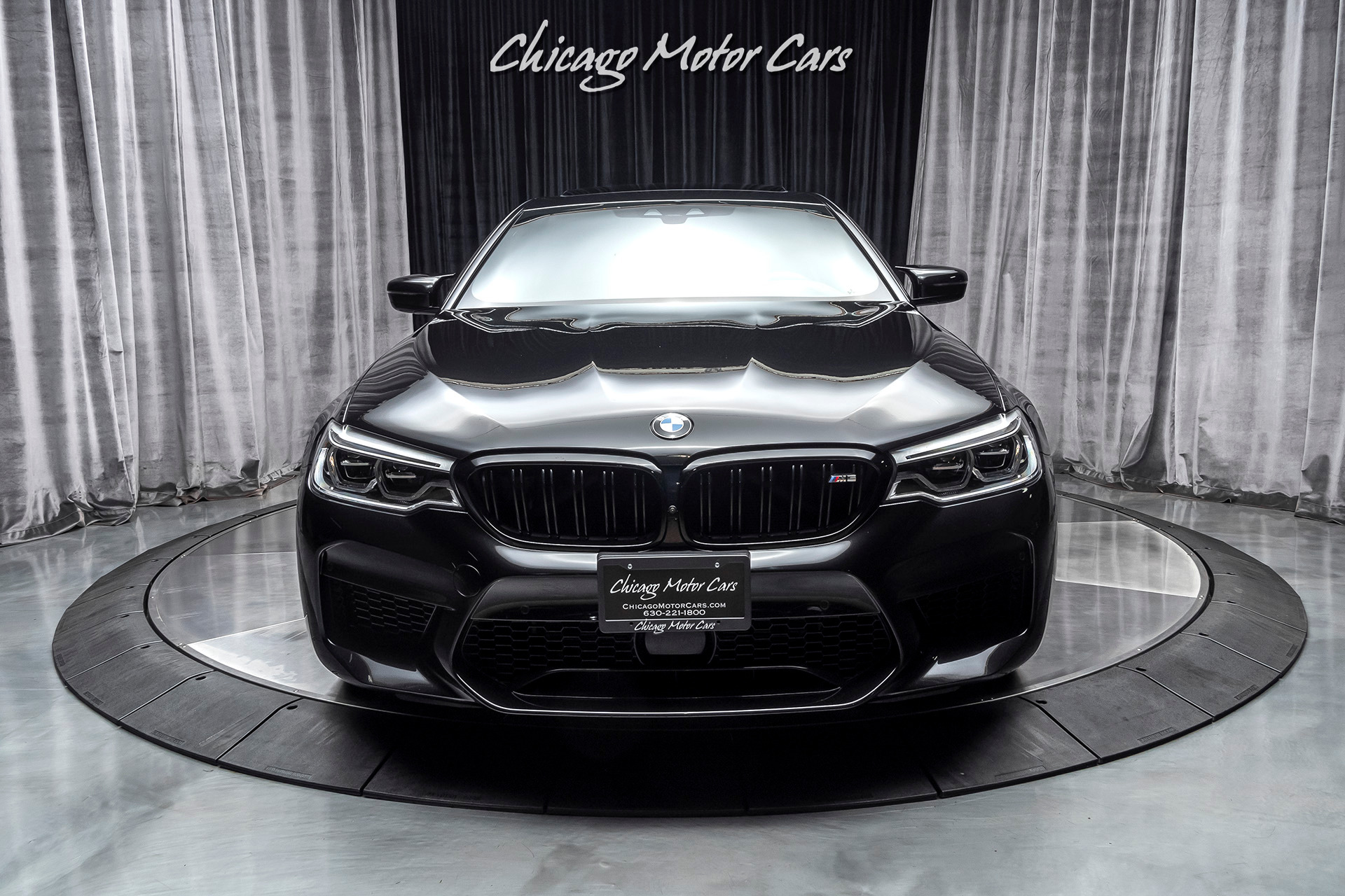 Used-2018-BMW-M5-Executive-Package-and-Drivers-Assistance-Plus-Package