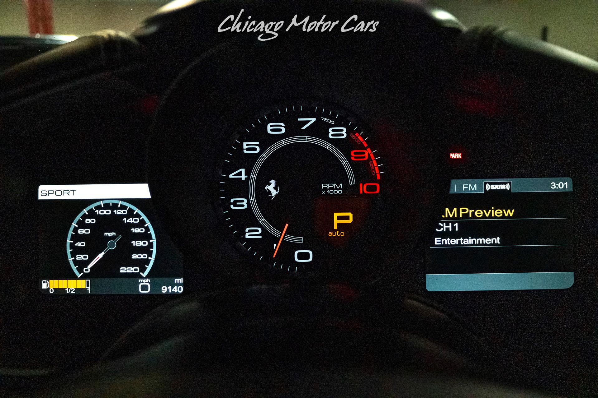 Used-2013-Ferrari-F12-Berlinetta-Coupe-NOVITEC-N-LARGO-Carbon-Fiber-ANRKYs-Stunning