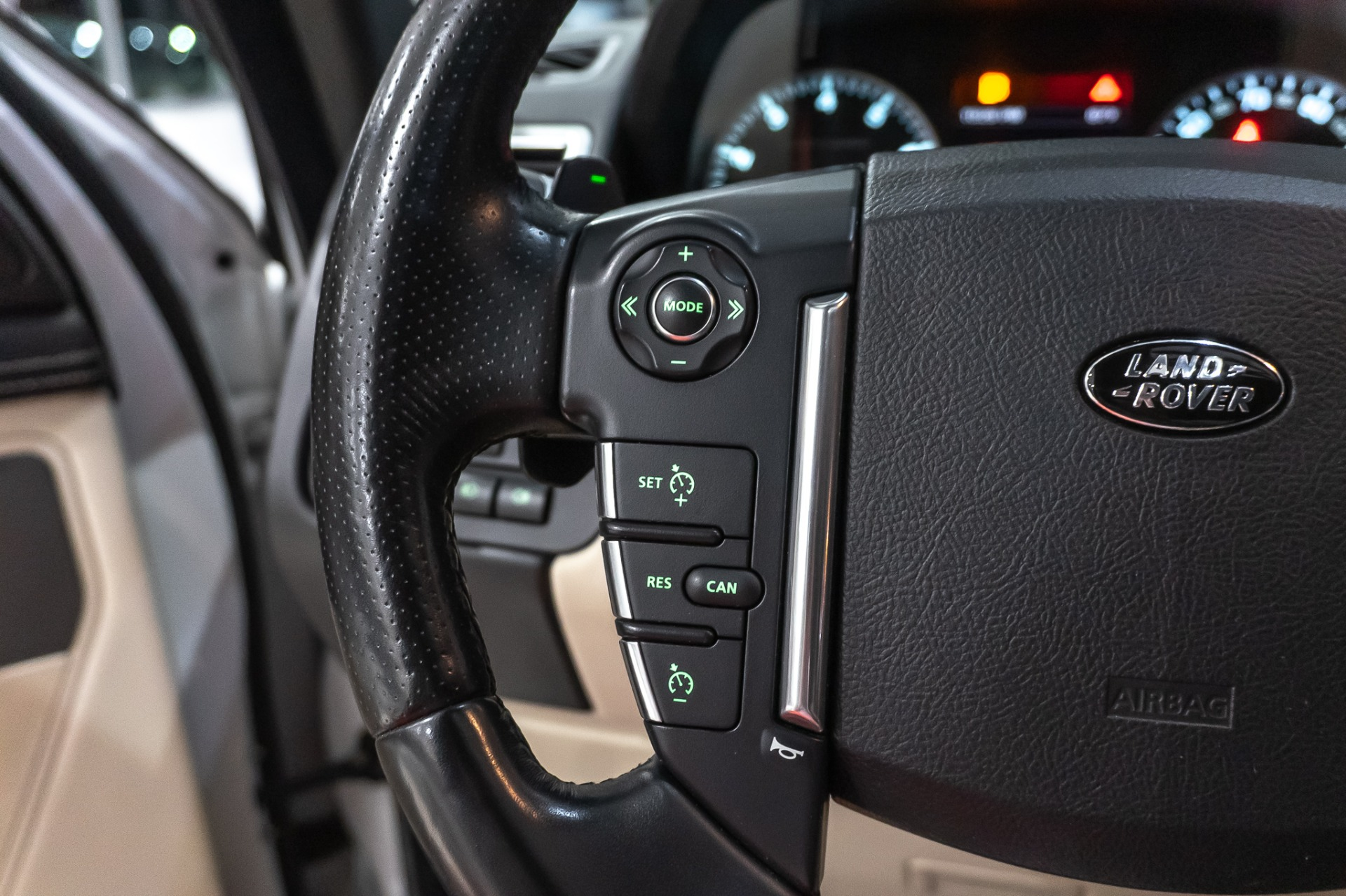 Used-2012-Land-Rover-Range-Rover-Sport-Autobiography