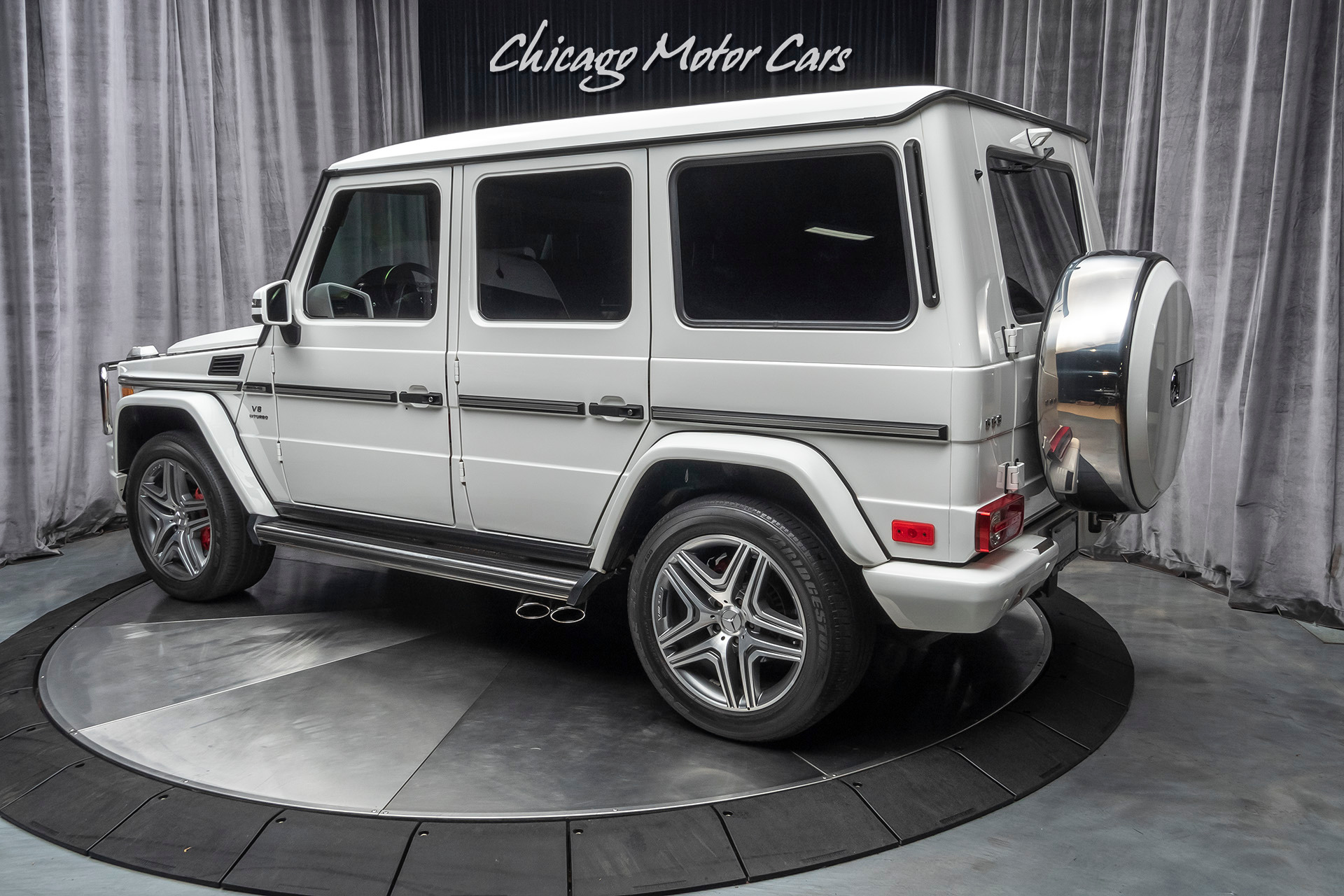Used-2014-Mercedes-Benz-G63-AMG-4-Matic-141kMSRP-Designo-Exclusive-Leather-Pkg