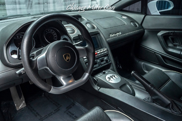 Used-2009-Lamborghini-Gallardo-LP560-4