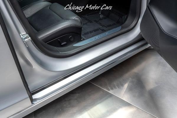 Used-2017-Tesla-Model-S-P100D-Sedan