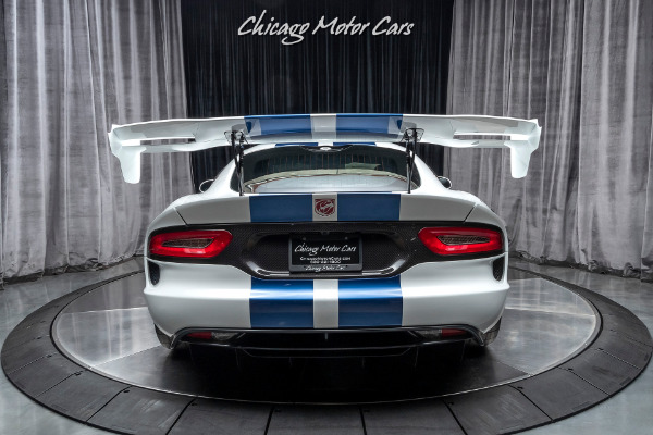 Used-2017-Dodge-Viper-ACR-GTS-R-Commemorative-Edition-1of100-Made-ONLY-15-MILES
