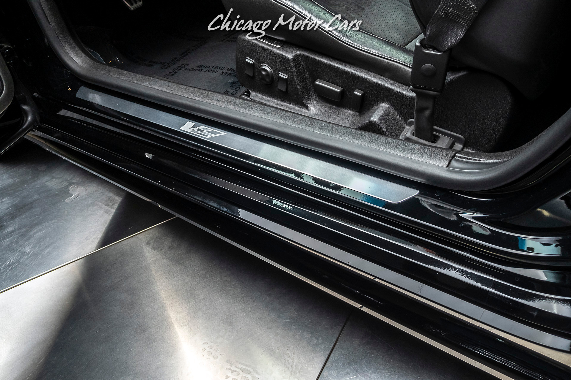 2013 GGBAILEY D50046-S1A-BG-LP Custom Fit Car Mats for 2011 2014 ...