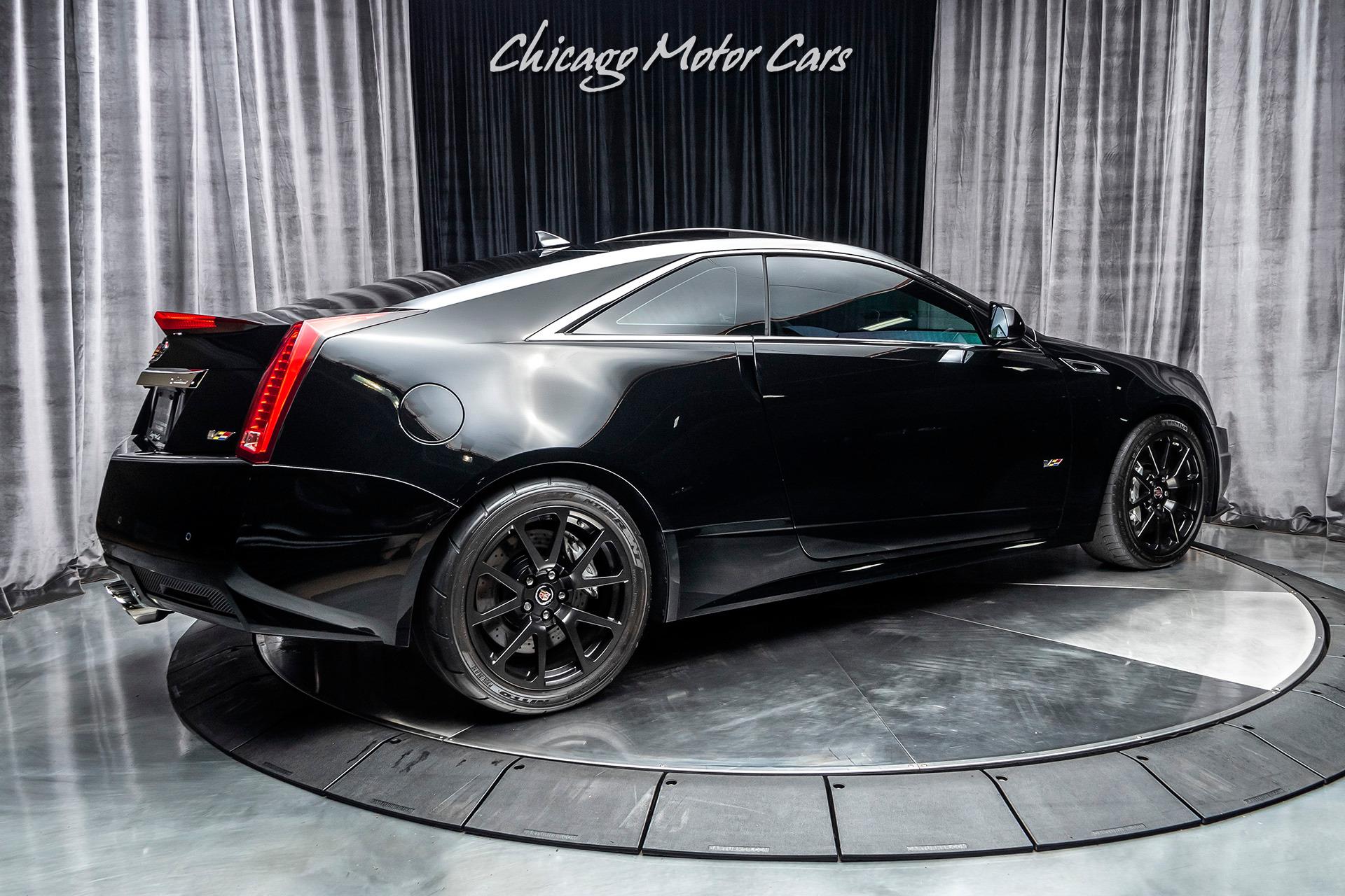 Used-2012-Cadillac-CTS-V-Coupe-800WHP-6-SPEED-MANUAL-RECARO-SEATS