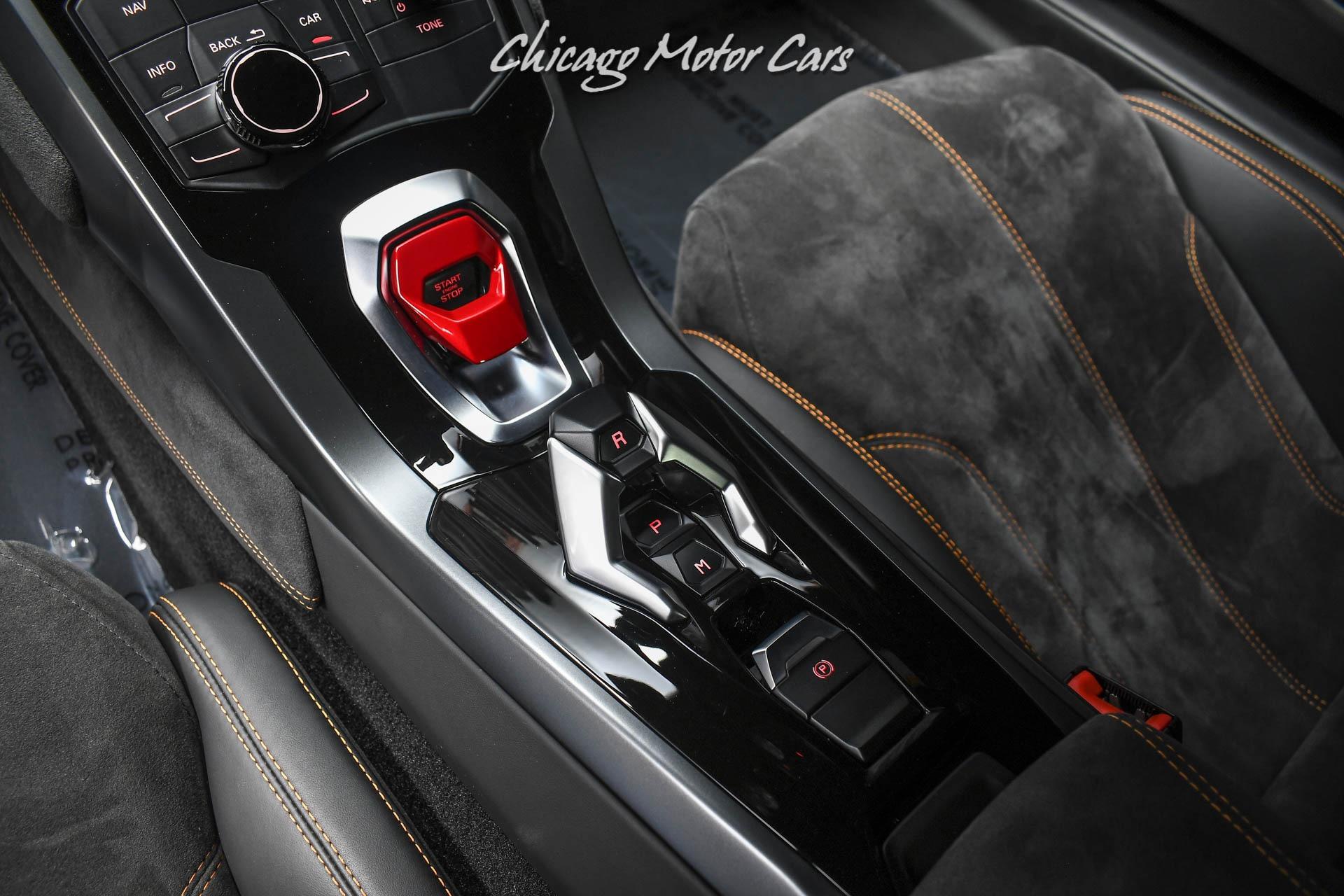 Used-2015-Lamborghini-Huracan-LP-610-4-5K-MILES-MSRP-254K-ALCANTARA-INTERIOR-CARBON-WING