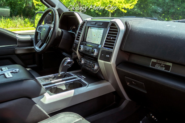 Used-2016-Ford-F-150-Shelby-700HP-Package