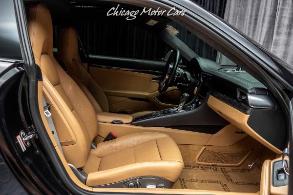 Used-2015-Porsche-911-Turbo-S-Coupe