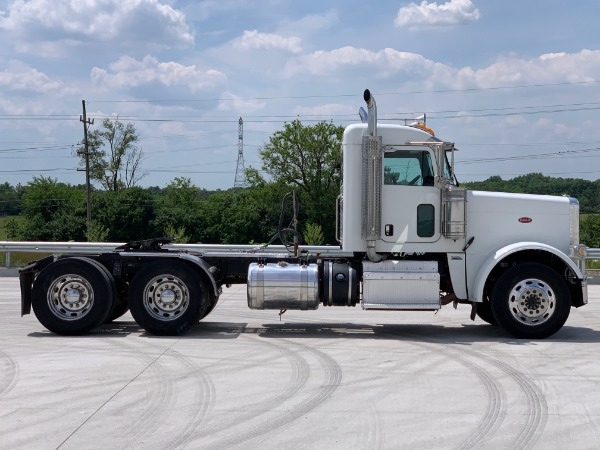 Used-2013-Peterbilt-388-Day-Cab---Cummins-ISX---550-Horsepower