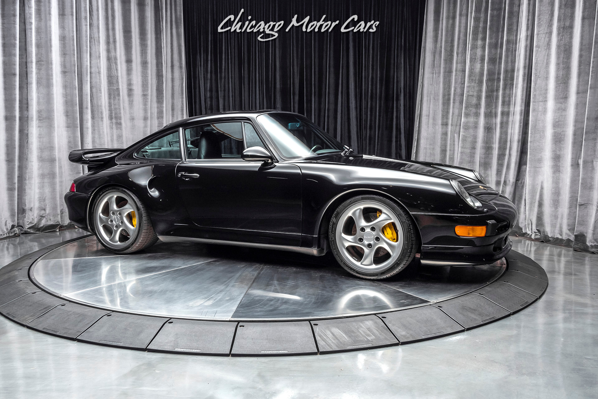 Used-1997-Porsche-911-Turbo-S
