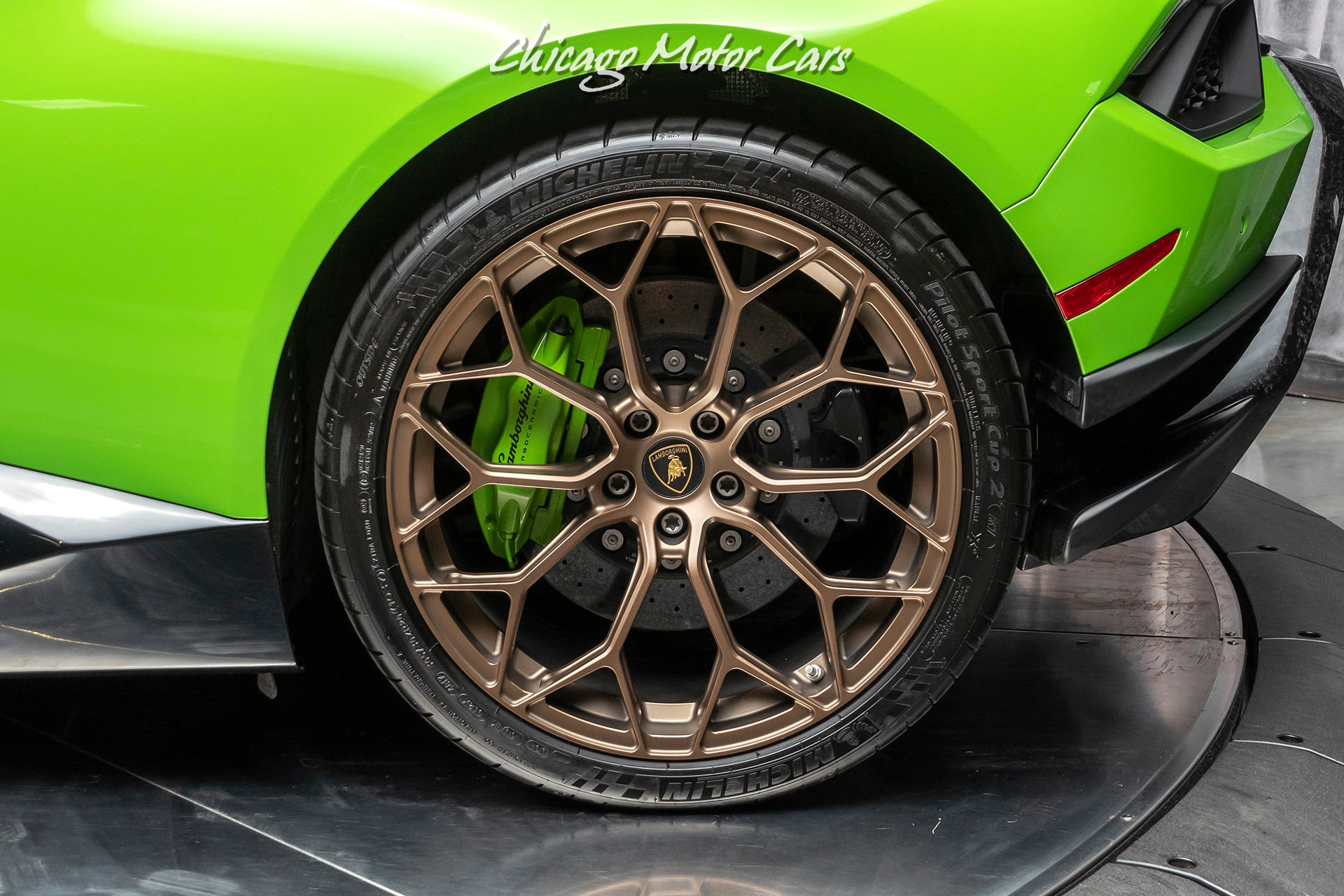 Used-2018-Lamborghini-Huracan-LP640-4-Performante-Coupe-VERDE-MANTIS-FORGED-CARBON