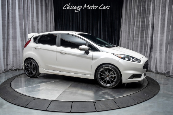 Used-2019-Ford-Fiesta-ST