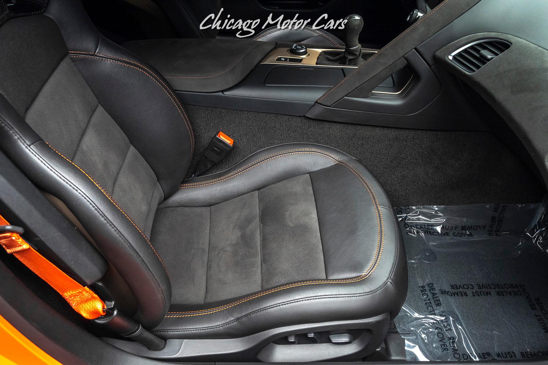 Used-2019-Chevrolet-Corvette-ZR1-3ZR-Coupe-7-SPEED-MANUAL-TRACK-PERFORMANCE-PKG-ORANGE-DESIGN-PKG