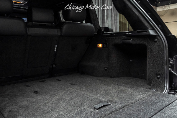 Used-2010-Land-Rover-Range-Rover-Supercharged-Rear-Entertainment-22-Wheels