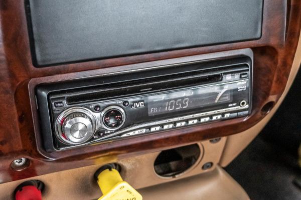 Used-2006-Mack-CL733-Tri-Axle-Day-Cab---Cummins-ISX-565-hp