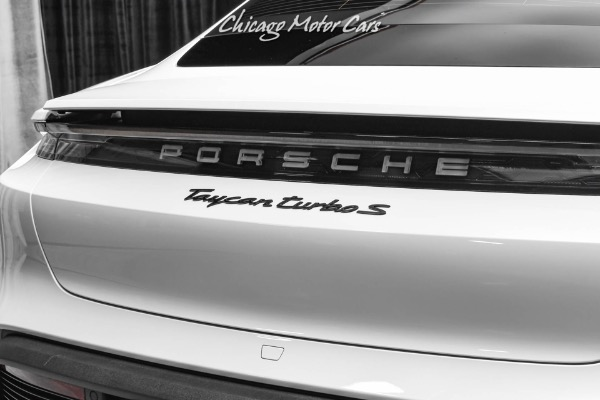 Used-2020-Porsche-Taycan-Turbo-S-Every-OPTION-Possible--Upgrades