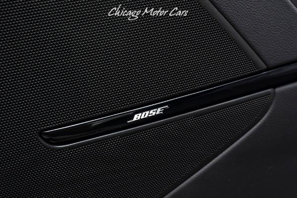 Used-2011-Cadillac-CTS-V-Coupe-800-HORSEPOWER-RECARO-SEATS-22K-MILES