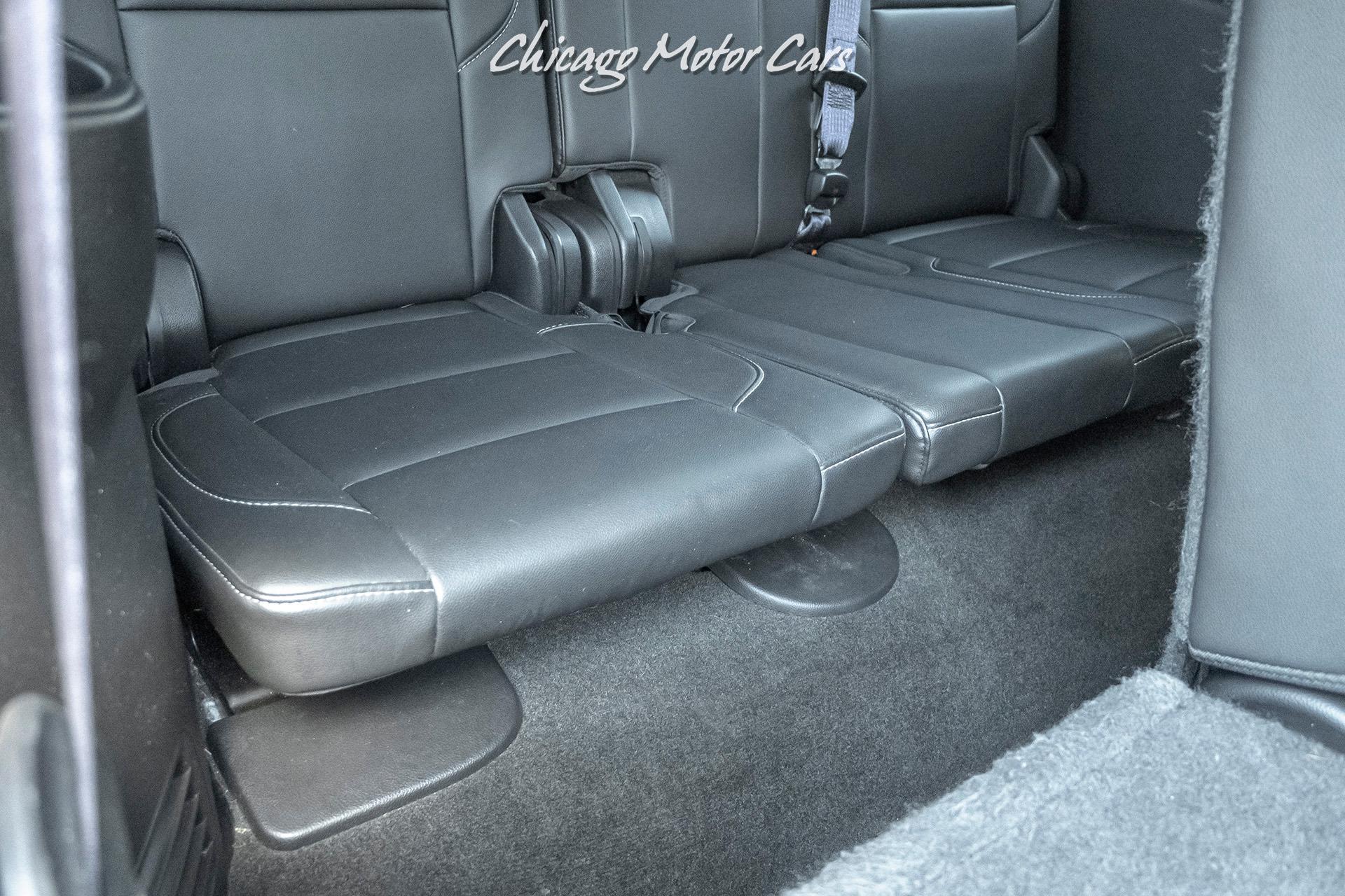 Used-2015-Chevrolet-Suburban-1500-LT-4WD-SUN-ENTERTAINMENT---DESTINATIONS-PACKAGE
