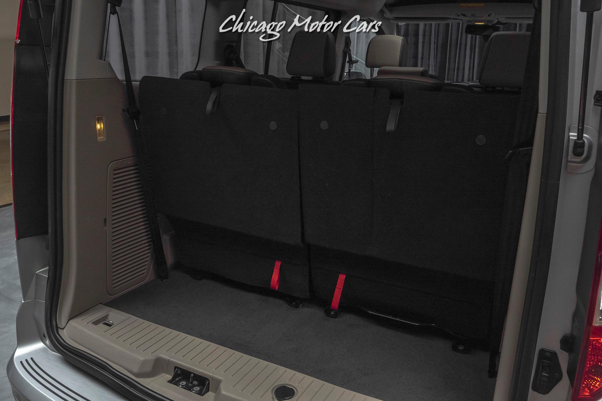 Used-2018-Ford-Transit-Connect-Wagon-Titanium-LWB