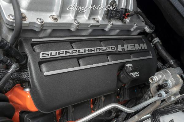 Used-2018-Jeep-Grand-Cherokee-Trackhawk-SUV-707-HP-HARMAN-KARDON-AUDIO-DUAL-PANE-SUNROOF