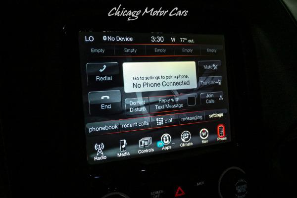 Used-2016-Dodge-Viper-ACR-Coupe-EXTERIOR---INTERIOR-CARBON-FIBER-10K-MILES