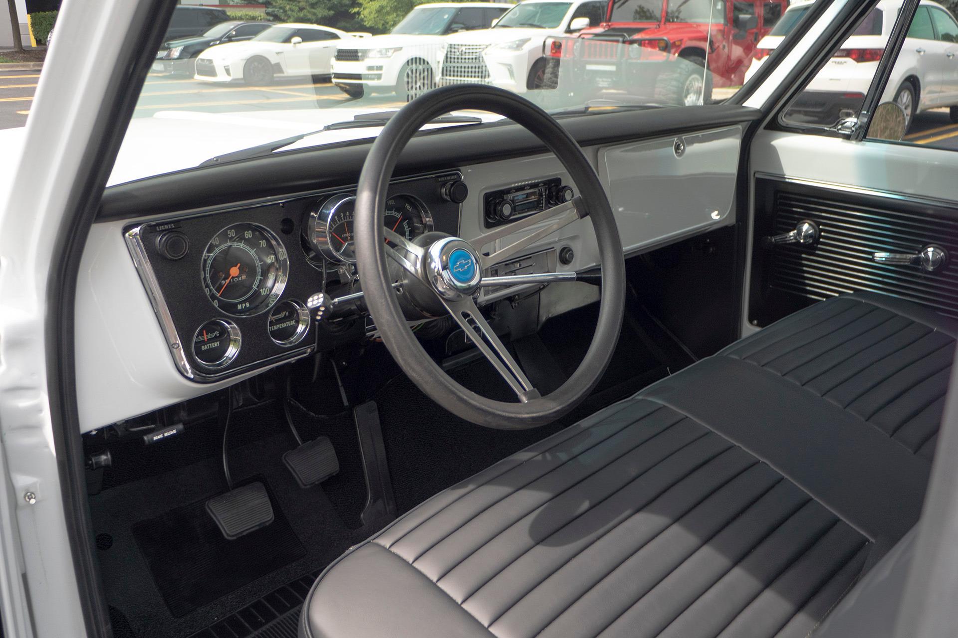 Used-1969-Chevrolet-C-10-Pickup