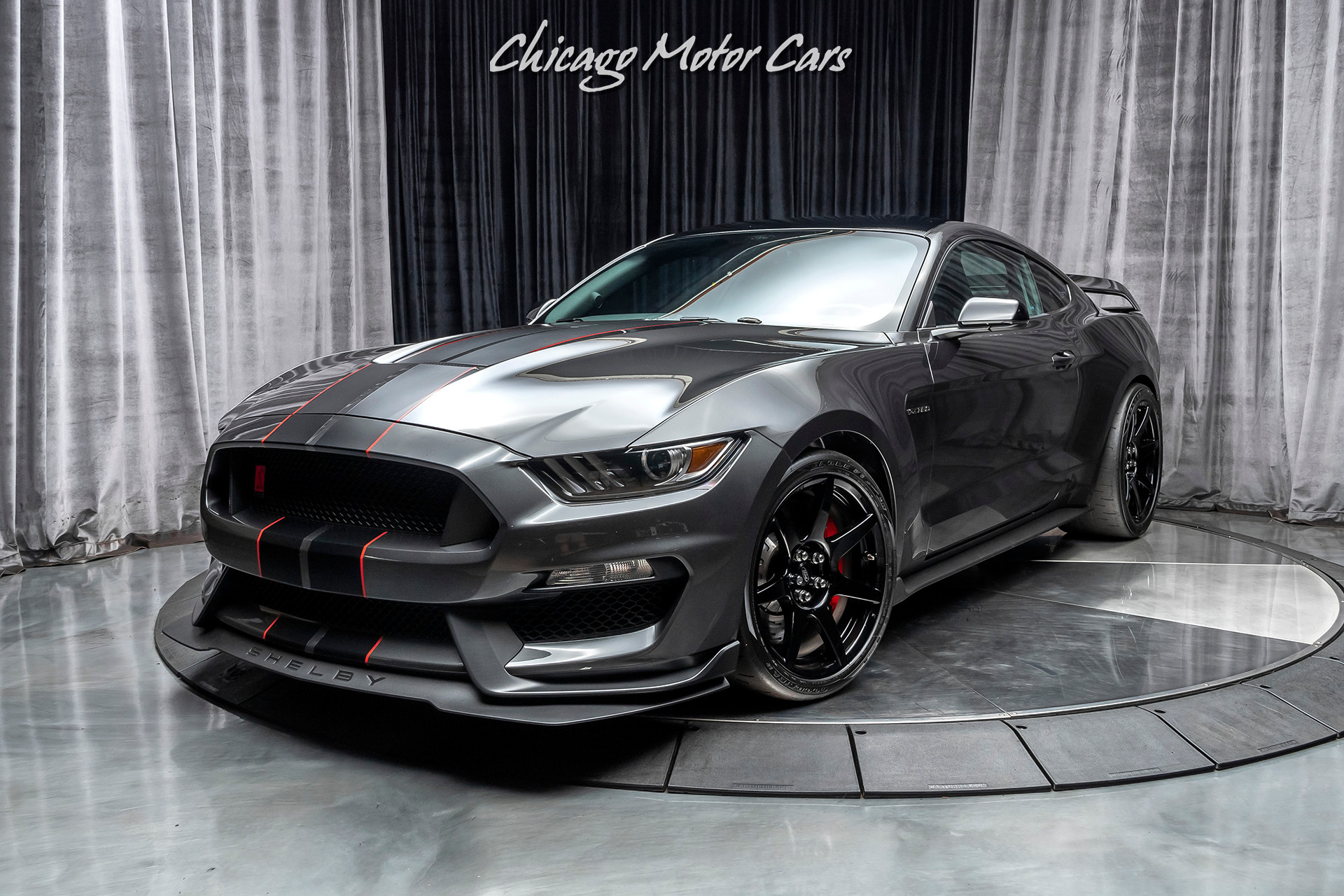 Used-2017-Ford-Mustang-Shelby-GT350-R-Coupe---R-ELECTRONICS-PACKAGE-19-CARBON-FIBER-WHEELS
