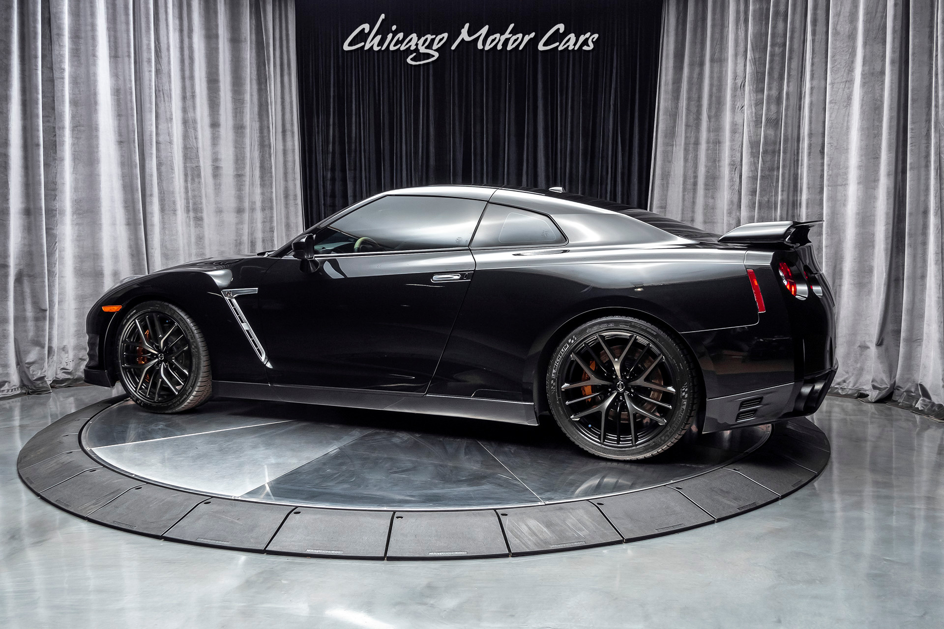 Used-2016-Nissan-GT-R-Premium-Coupe-778-WHEEL-HORSEPOWER-FULL-BOLT-ON-WITH-UPGRADED-TURBOS
