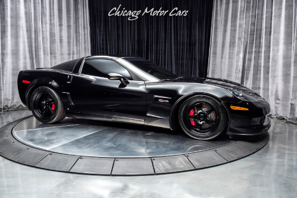 Used-2008-Chevrolet-Corvette-Z06-3LZ-Supercharged-750-HP