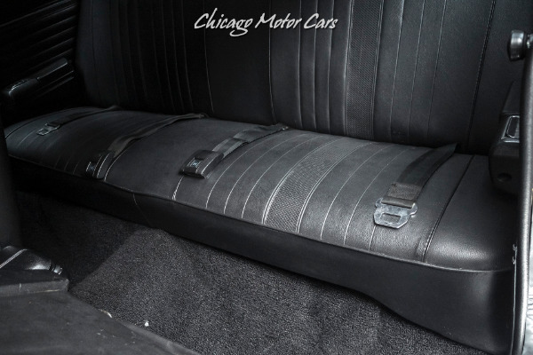 Used-1969-Chevrolet-Chevelle-SS-396ci--350HP-Restored-FACTORY-AC-Cortez-Silver-Amazing-Condition