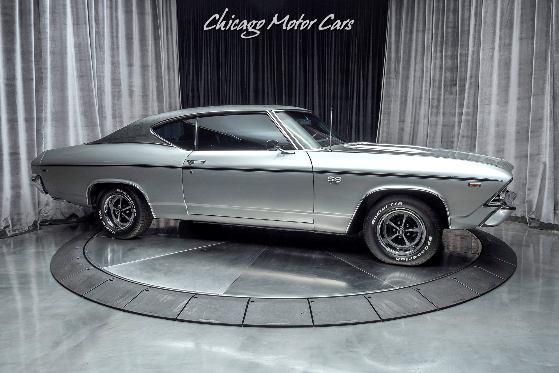 Used-1969-Chevrolet-Chevelle-SS-396CI-RESTORED-FACTORY-AC