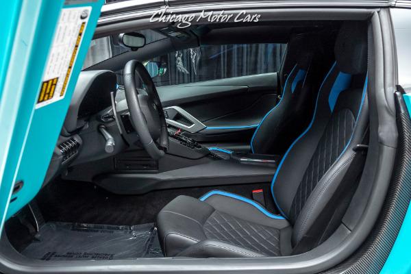 Used-2019-Lamborghini-Aventador-S-LP740-4-S-Roadster-Only-1000-Miles